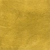 Gold Leaf by Karat