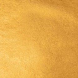 24kt Gold Leaf-Amazing Pure Fine Gold